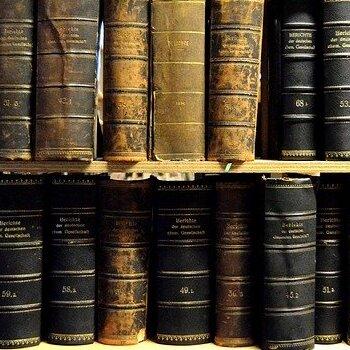 books350×350