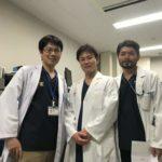 大阪府立大学獣医臨床センター